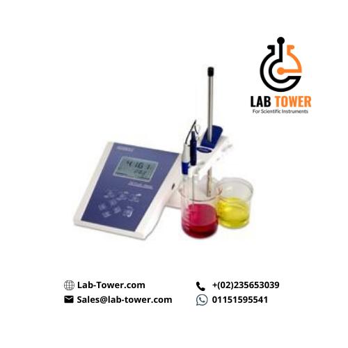 Lab-Tower.com (1)