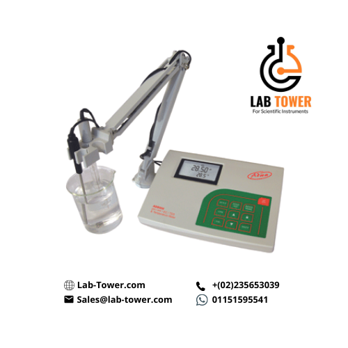 Lab-Tower.com (2)